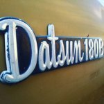 datto_610