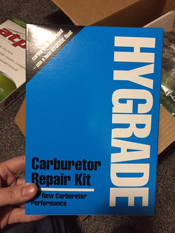 carb rebuild.jpg