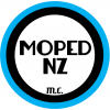 MopedNZ