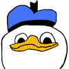 WTD: CT90/110 Anywhere - last post by Dolan
