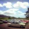 Oldschool.co.nz club drag d... - last post by EURON8