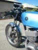 FS: 1981 Suzuki GT200 X5 Ne... - last post by Willdat?