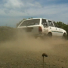 FS:  LN40 Hilux 1983 - Engi... - last post by estate_