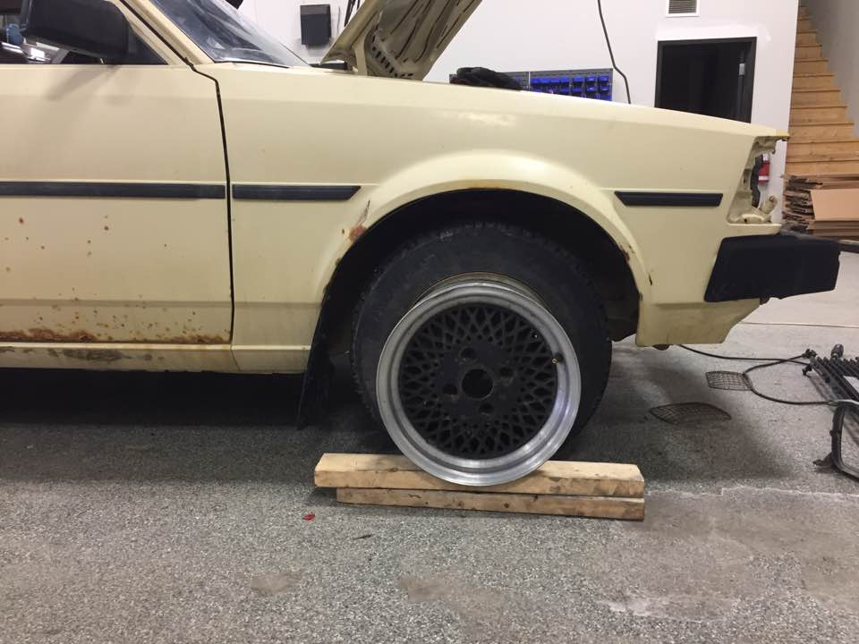 wheels3.jpg