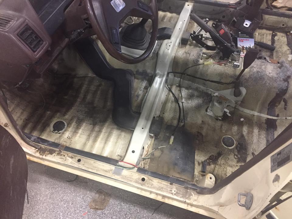 floor pans.jpg