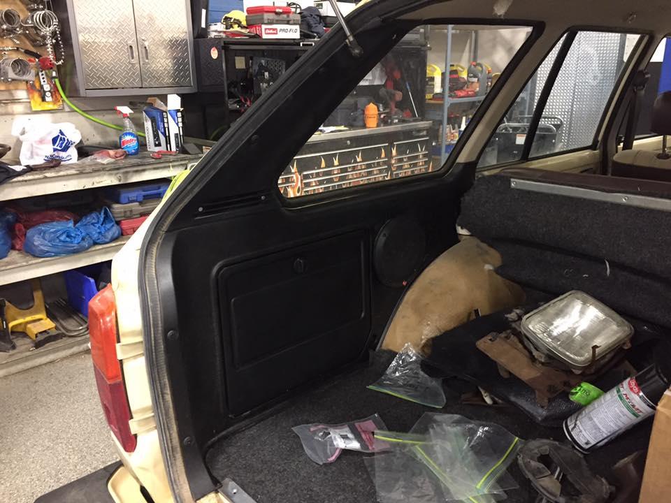 trunk 1.jpg