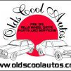 olds-cool-autos