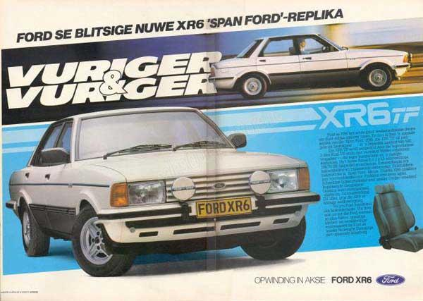 Cortina-XR6-TF-1.jpg.30e97487cbd85bf6b559931117eaf3a7.jpg