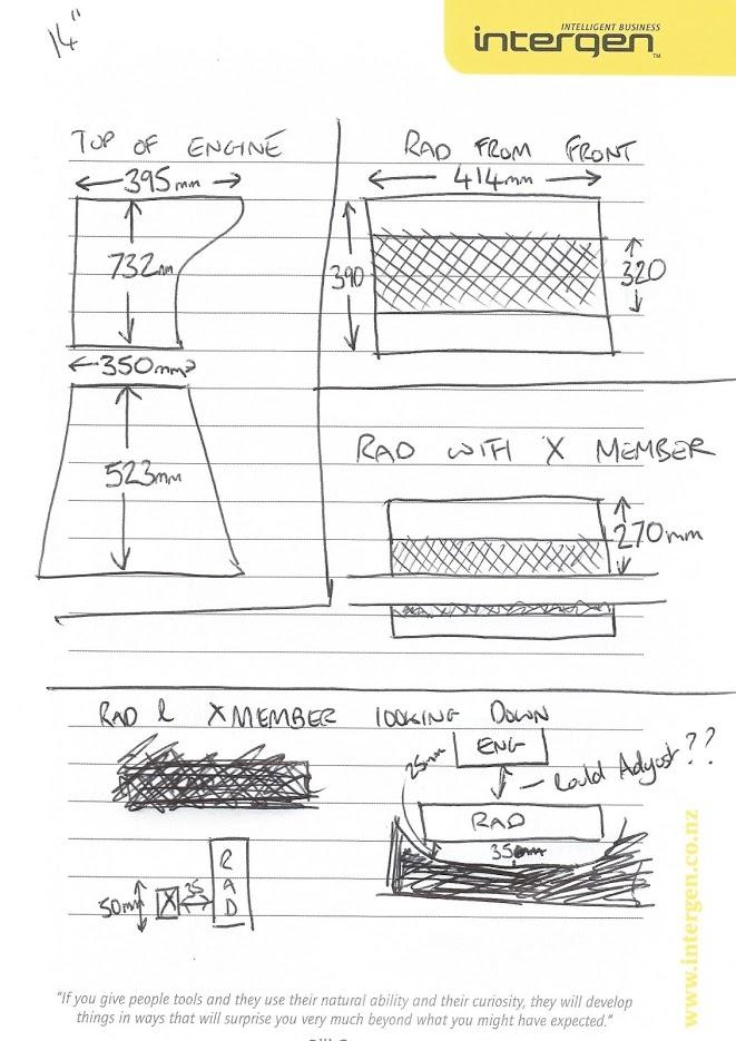 radiator.jpg.1aaf873165b5254da62ee01ebb68583d.jpg