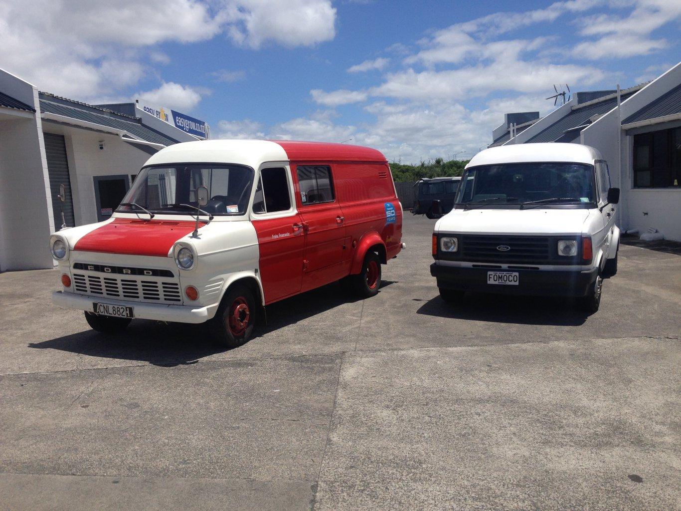 SV2 and firevan 002.jpg