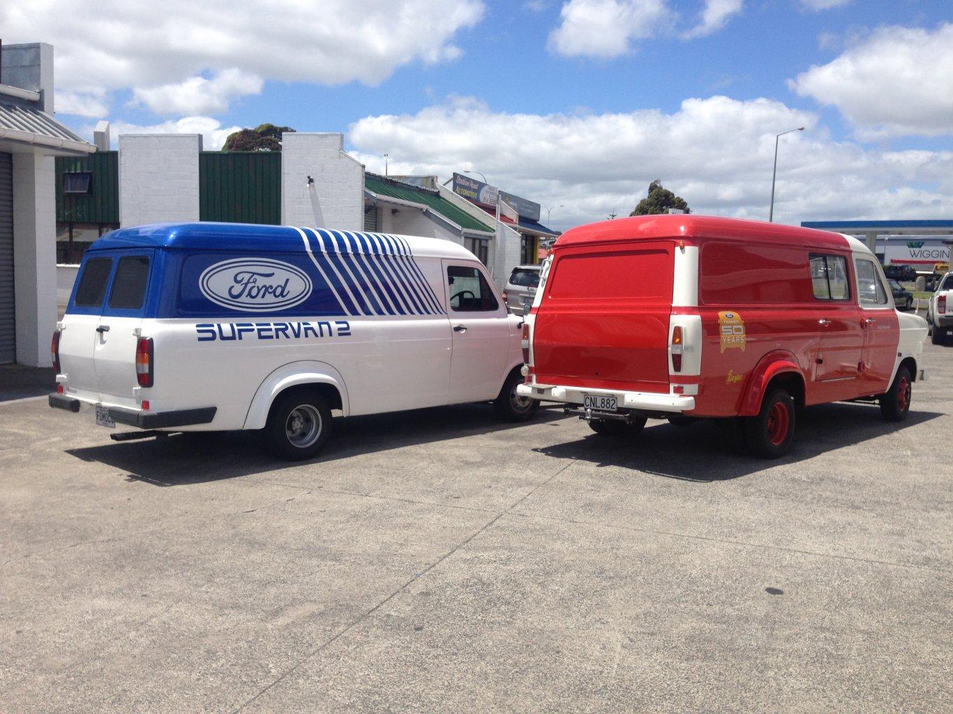 SV2 and firevan 003.jpg
