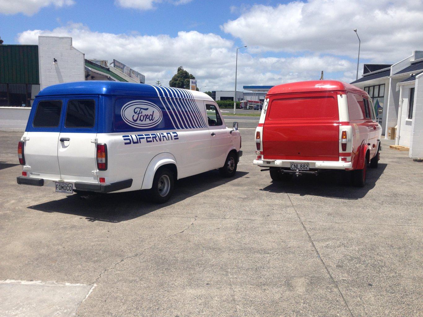 SV2 and firevan 004.jpg
