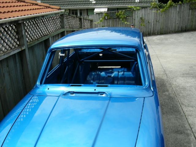 MR MK1 front windscreen.JPG