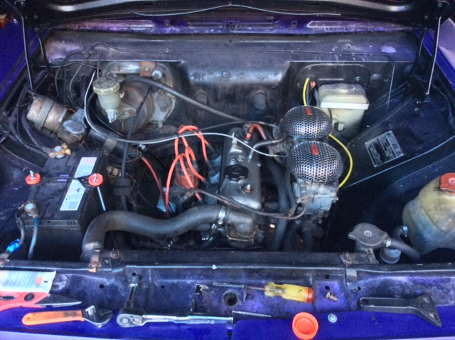 purplevan1.JPG
