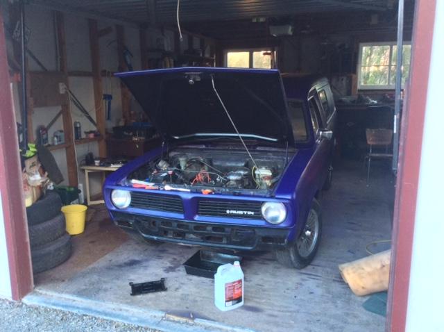purplevan2.JPG