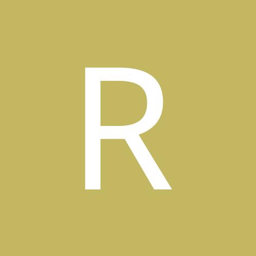 rivalrx