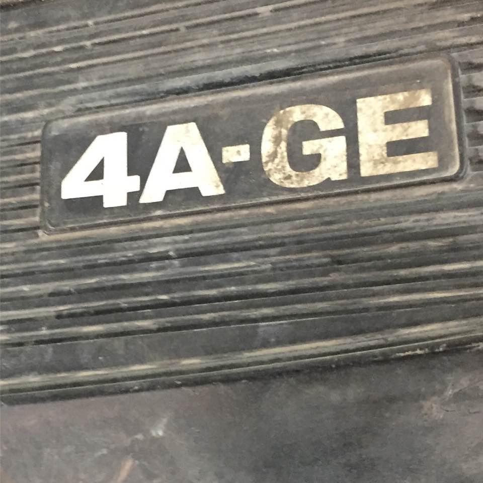 4AGE.jpg.c798abc93d9ab15fa881f3b217fa4d0e.jpg