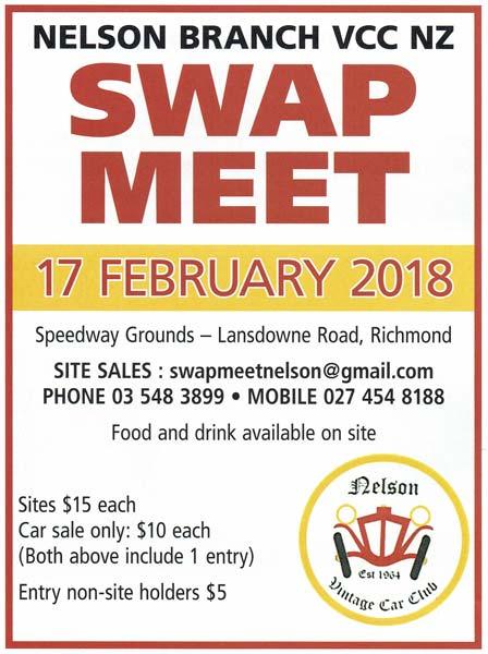 2018-Nelson-Swap-Meet.jpg.b048b54038a29625eafcb92ed73c18fd.jpg