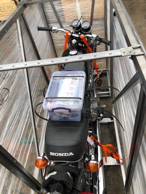 Honda.jpeg.596b81c7511119cb3fc8d6351840944d.jpeg