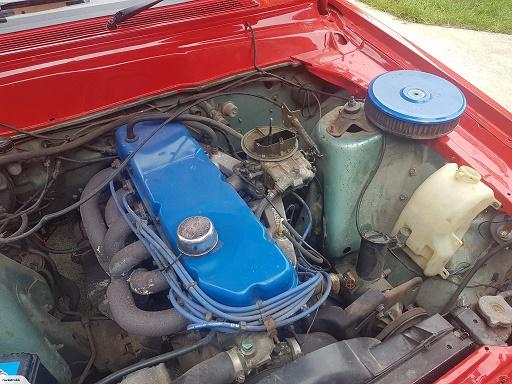 motor.jpg.083c01badb0dc4771ec6e42e11cae689.jpg