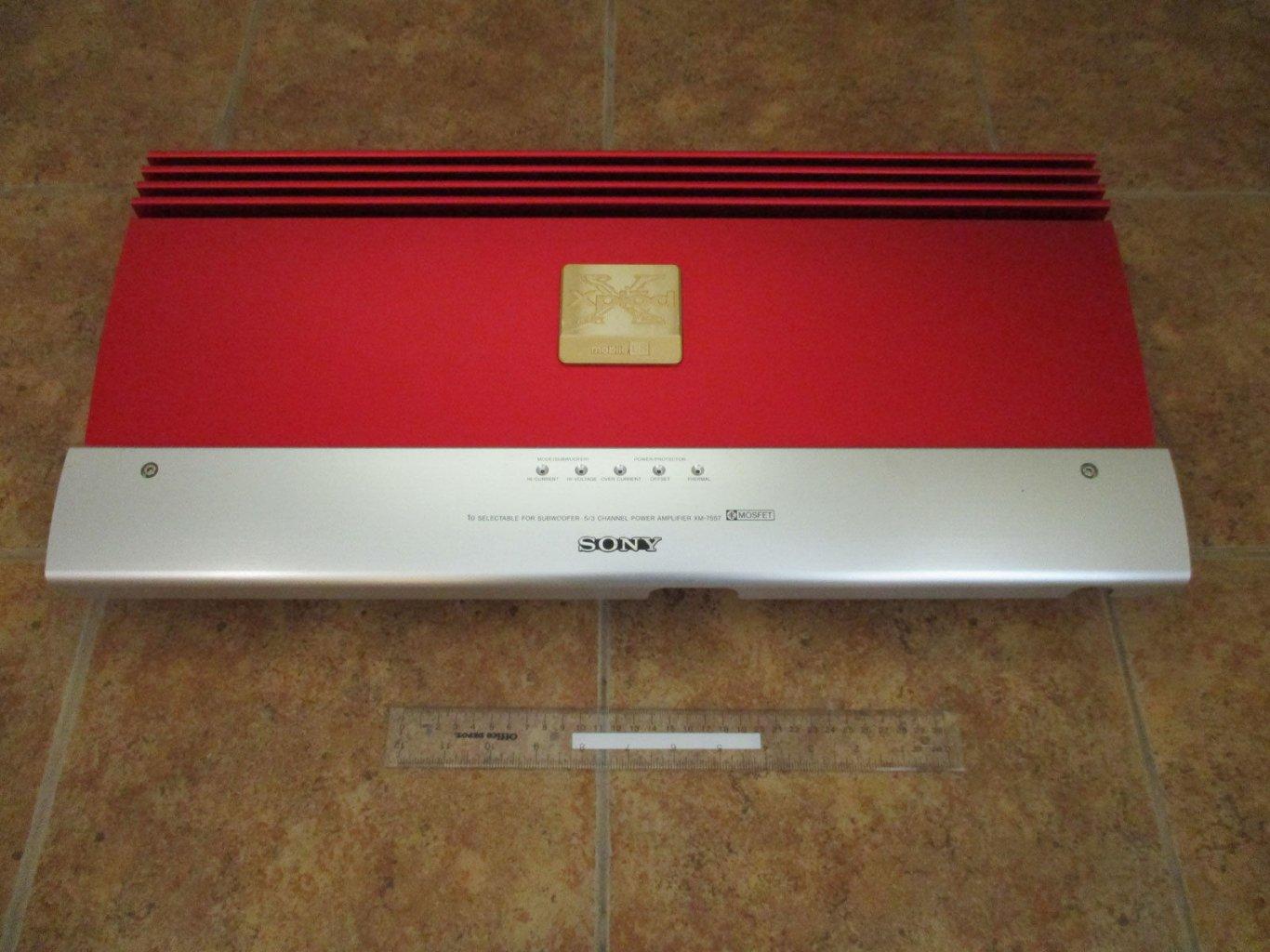 Sony Amp.jpg