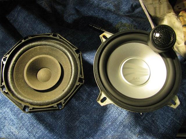 5b1cf21788f0f_speakersoldandnew2.jpg.b9d7e8df4e40696fd08948817c98ea98.jpg