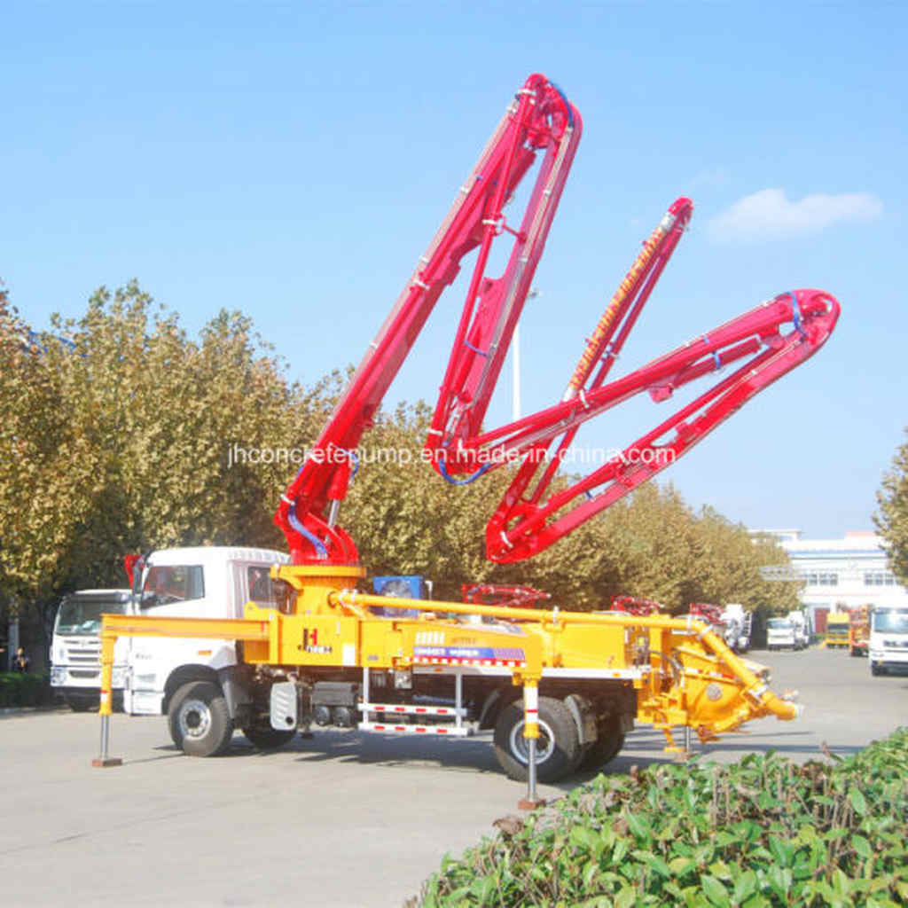 New-27m-Model-Jh5190thb-27-Small-Concrete-Pump-Truck-for-Sale-with-Best-Price_Easy-Resize_com.jpg.d01c9d731557aba2578ccd91489db052.jpg