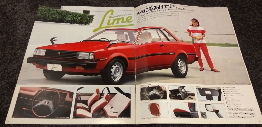 brochure.jpg.f9f4de85cfa2b050f2d9cdd20403c1a8.jpg
