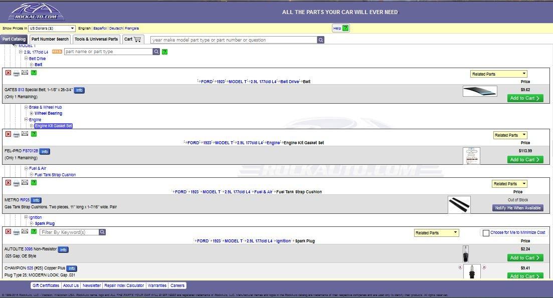 288366199_rockautoislowonparts.JPG.44aab19e0254a08ce2e6be3a7408b3c5.JPG
