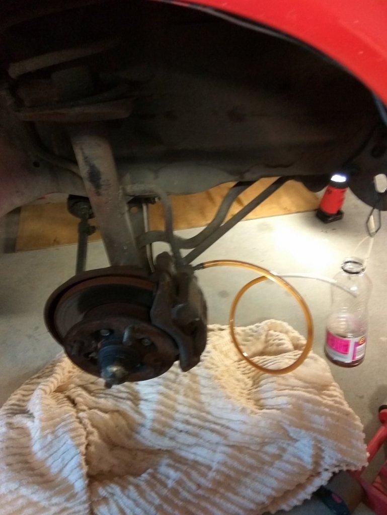 brakes.thumb.jpg.9a267a30a91f413acd4ef4f1e10f8554.jpg