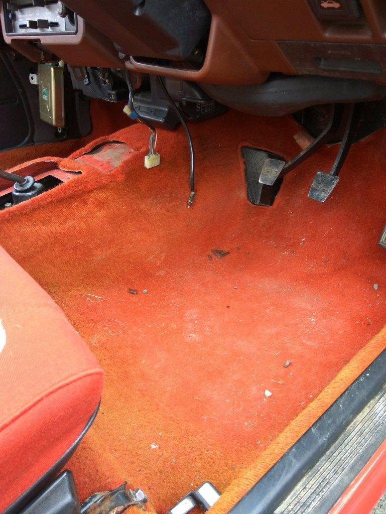 floor.thumb.jpg.a797e4a8dfa308727432995fe795ca8c.jpg