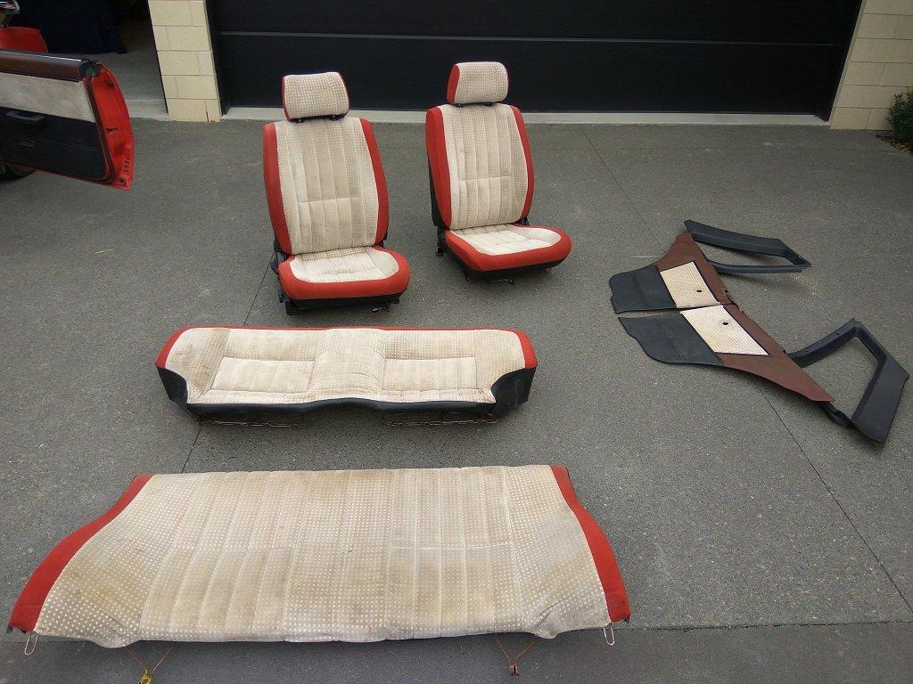 seats.jpg.2a1162ef50d2021f86c71058e0a79c35.jpg