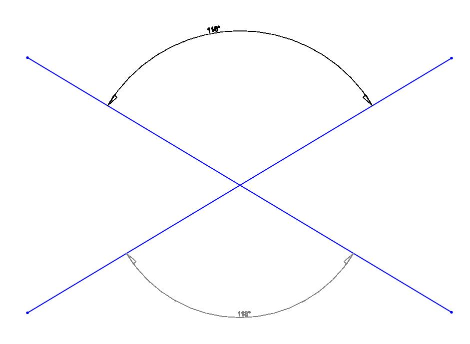 angle.png.0e960fed97f762a21263b4ccddc5da04.png