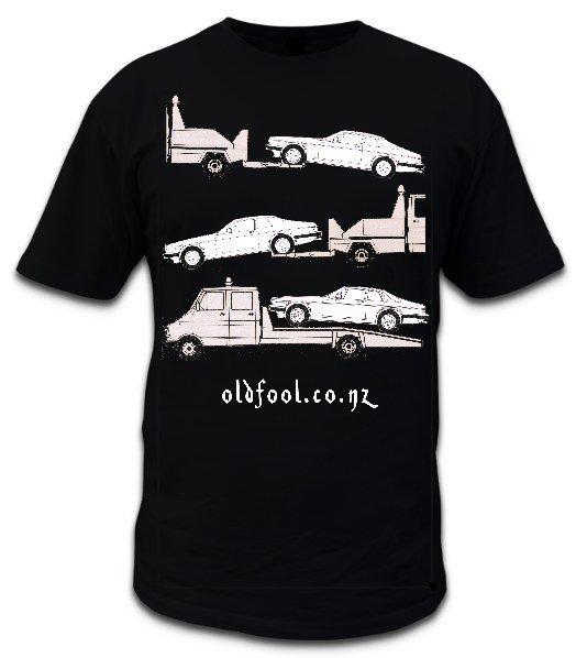 oldfool_shirt.jpg.41d4e9f714334dc247ac367c89388198.jpg
