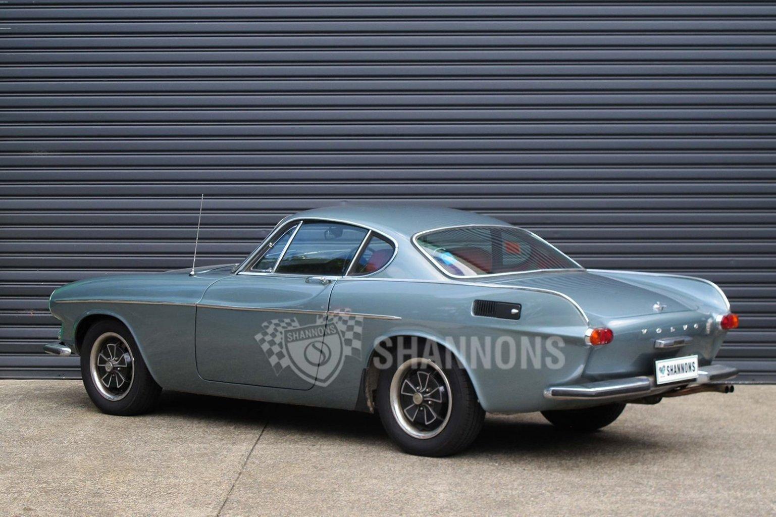 1971-volvo-p1800e-coupe.jpg