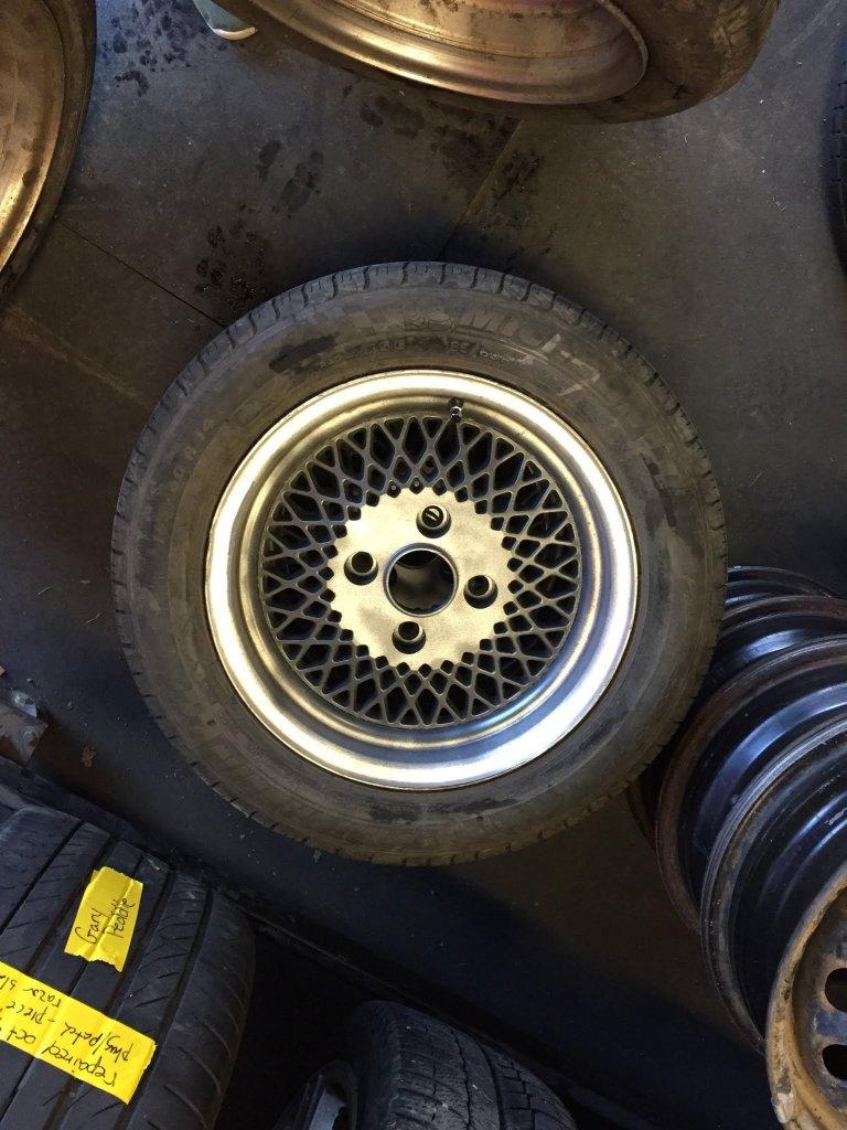 tiresmounted.thumb.jpg.f4232b55de5d93053dfc6129d1c42f1f.jpg