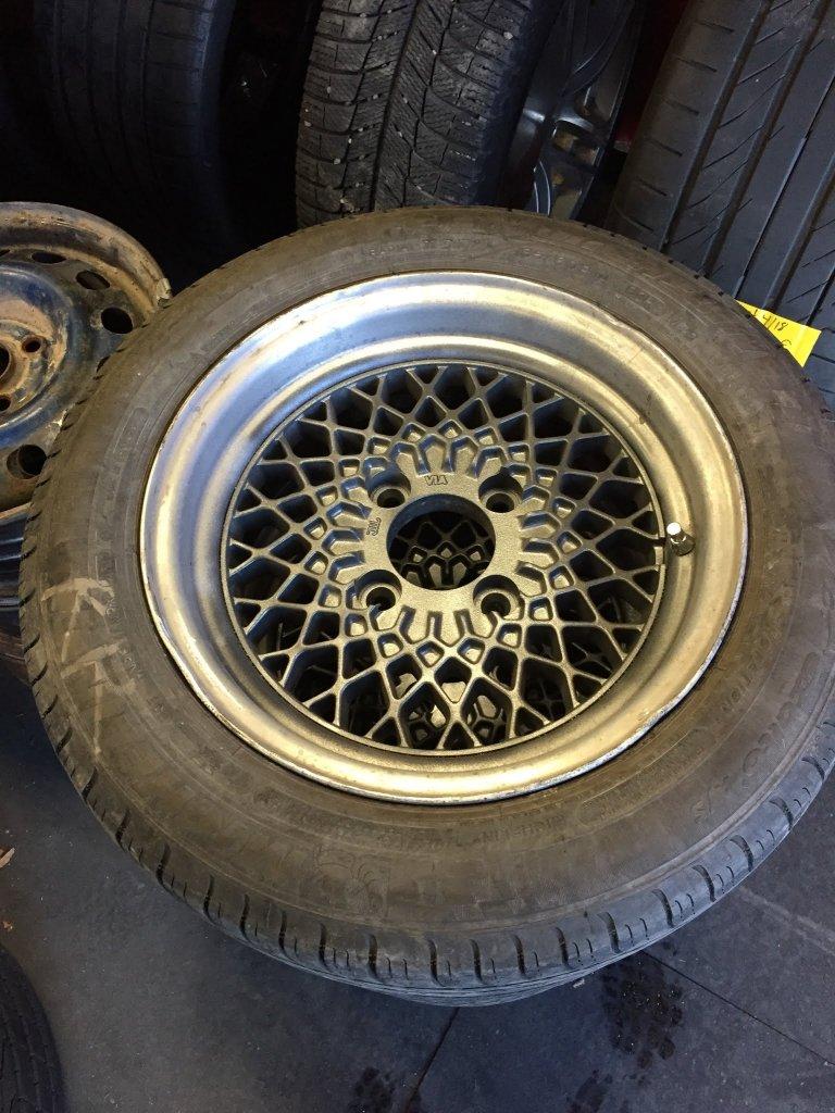 tiresmounted2.thumb.jpg.d226c38937ff971cf2d4b8754af328a8.jpg