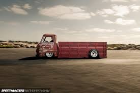 Little Red Truck.jpg