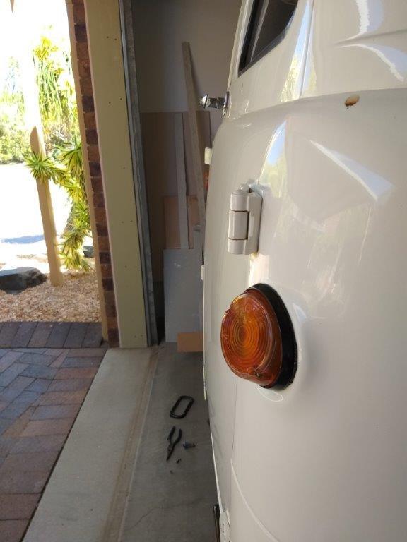 Rear indicator before.jpg