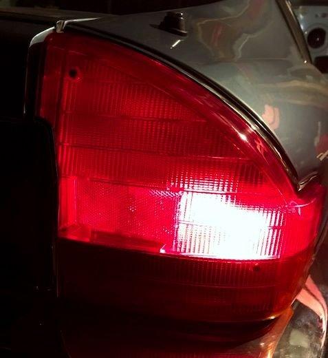taillight fixed.jpg