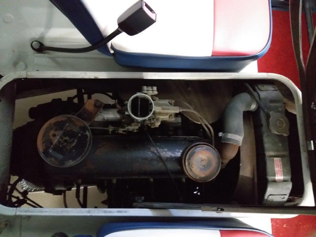 Thames engine bay.jpg