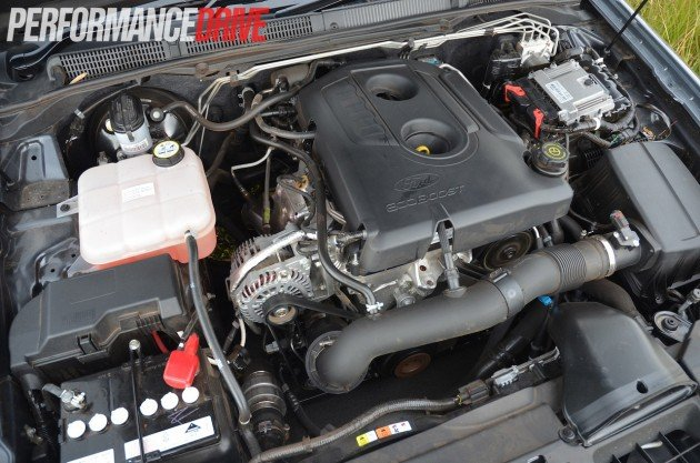 2013-FG-Ford-Falcon-G6E-EcoBoost-two-litre-motor-turbo-630x417.jpg