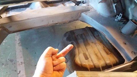tank1.jpg.42ad858f498d24872d1e97660f66dbca.jpg