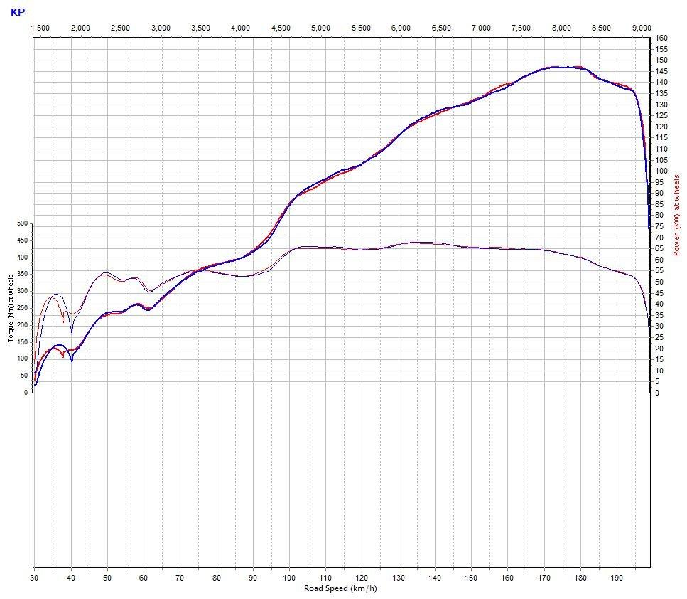 2064291292_filtervsnofilter.jpg.65d4489edc553d27bbdedff649b90dd6.jpg