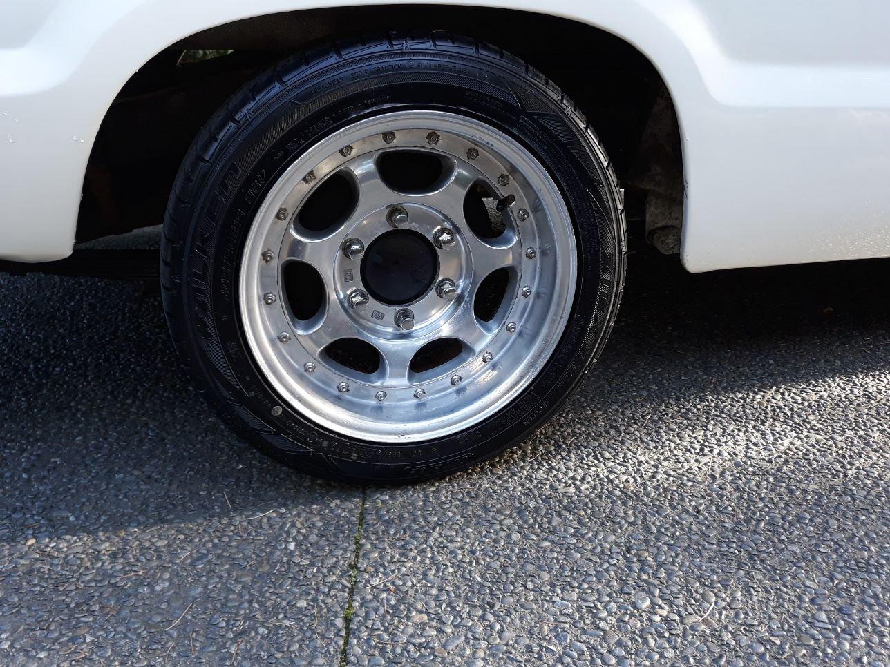 wheels 1.jpg
