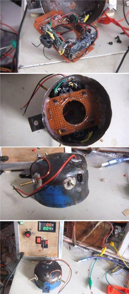 HomeBrewElectronicTImer.thumb.JPG.73b08be01201834b15adb252a80fab3d.JPG