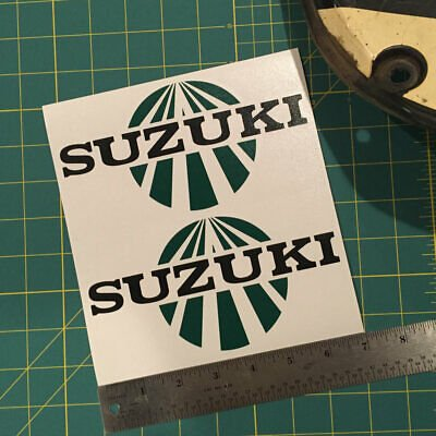 vintage-1975-suzuki-sunburst-tank-sticker-decal-tm-125-250-400-tm125-tm250-tm400.jpg