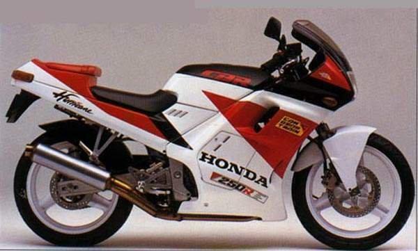 honda-cbr250r-88-1.jpg.bfc3f5600211f991874ebe786da2142f.jpg
