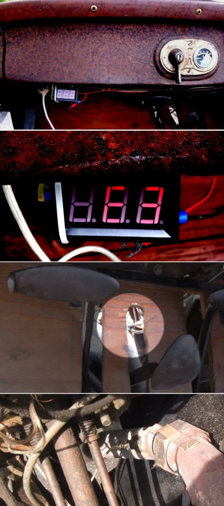 477826078_exhaustgassensor.thumb.JPG.6ca629cd683ee2a3c2d1b32007f28f71.JPG