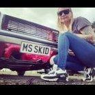 MS SKID